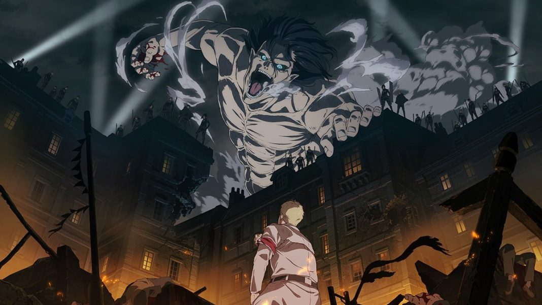 Attaque-des-Titans-Saisons-4-date-de-sortie-MAPPA-Shingeki-no-Kyojin-Saison-4